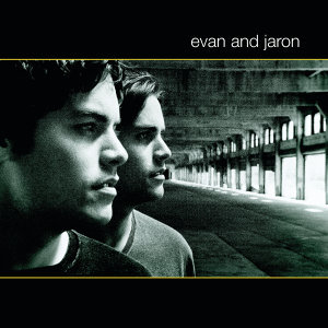 evan and jaron