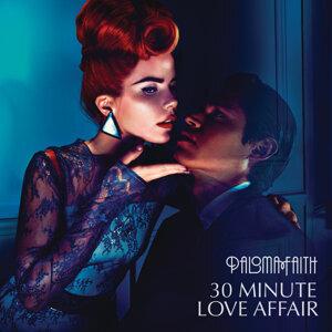 30 Minute Love Affair