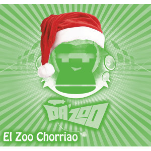 El Zoo Chorriao (Christmas Song)