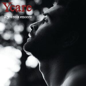 J' Y Crois Encore