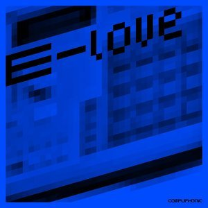 eLOVE EP