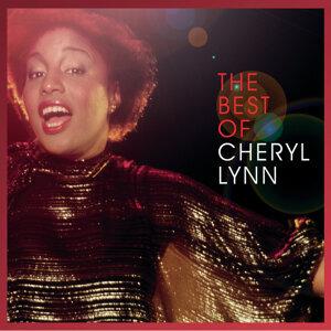 Best Of Cheryl Lynn