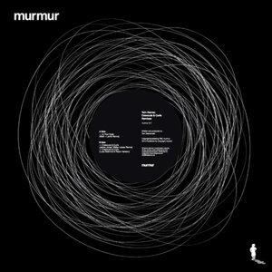 Crewcuts & Curls Remixes
