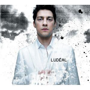 Ludéal