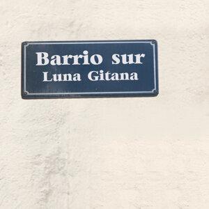 Luna Gitana