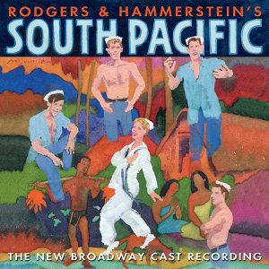 South Pacific (New Broadway Cast Recording (2008))