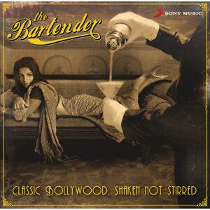 Classic Bollywood - Shaken, Not Stirred