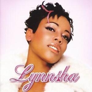 Lynnsha - Ed Limitée