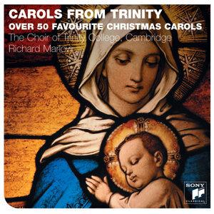 Carols From Trinity