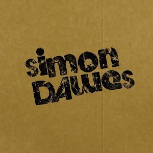 Simon Dawes