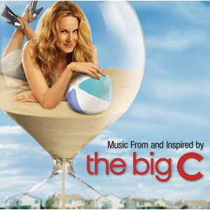 Music From and Inspired By The Big C