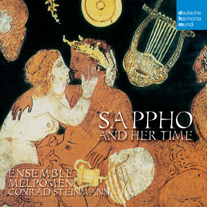Sappho and her time