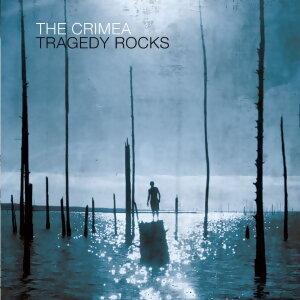 Tragedy Rocks