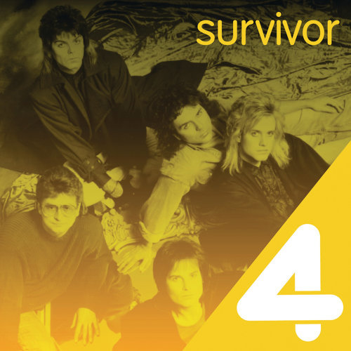 4 Hits: Survivor