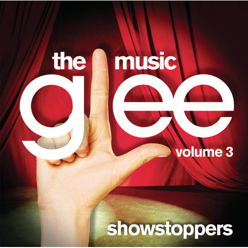 Safety Dance (Glee Cast Version)