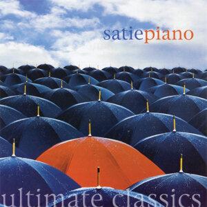 Ultimate Classics - Satie: Piano