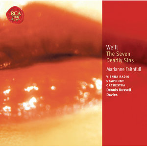 "Schubert: String Quartet No. 14, D810 ""Death and the Maiden""; String Quartet No. 13 D.804: Classic Library Series"