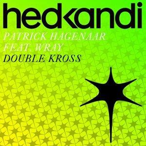 Double Kross
