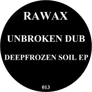Deepfrozen Soil Ep