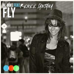 Fly (feat. Renee Santana)