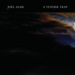 A Tender Trap