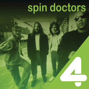 4 Hits: Spin Doctors