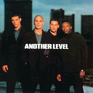 Another Level (超凡四帥同名專輯)