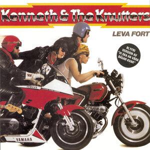 Leva Fort