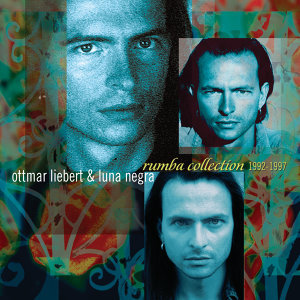 Rumba Collection 1992-1997