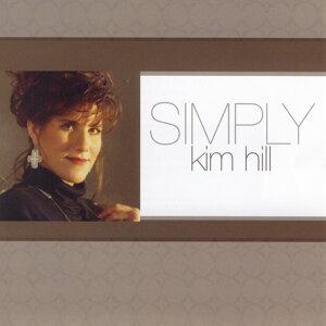 Simply Kim Hill