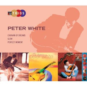 Sony Jazz Trios