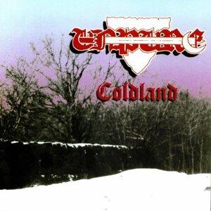 Coldland