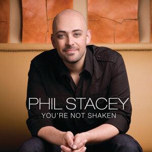 You're Not Shaken