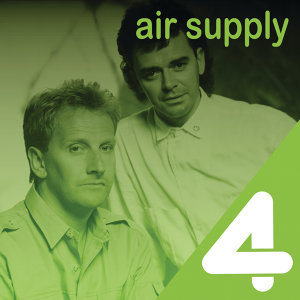 4 Hits: Air Supply