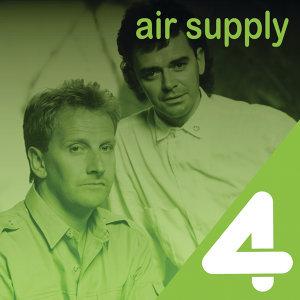 4 Hits: Air Supply