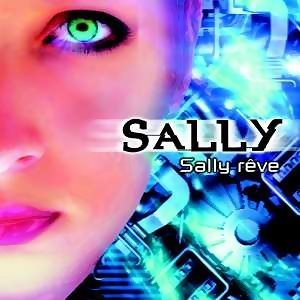 Sally Reve