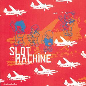Slot Machine (Slot Machine)