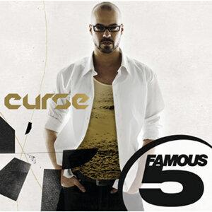 Curse EP: Famous Five