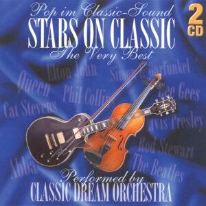 Stars On Classic