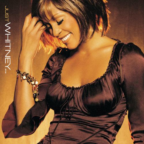 Just Whitney (就是惠妮)