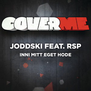 Cover me - Inni mitt eget hode