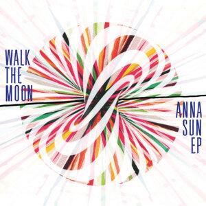 Anna Sun EP