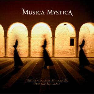 Musica Mystica