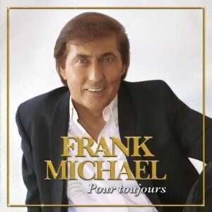 Pour Toujours - Double CD