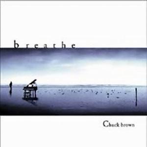 Breathe(深呼吸)