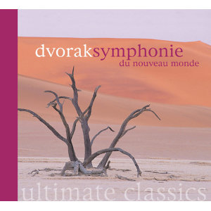 Best Of Classics 9: Dvorák