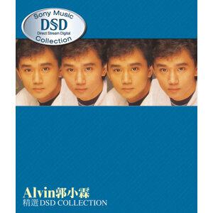 郭小霖DSD Collection (Alvin Kwok DSD Collection)