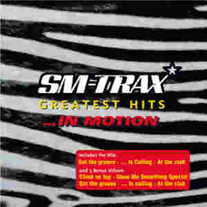 Greatest Hits (The Remixes)