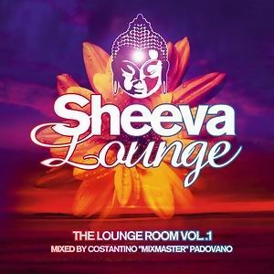 Sheeva Lounge Vol. 1