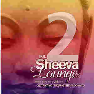 Sheeva Lounge Vol. 2